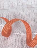 5 Yards White Rainbow Iridescent Lip Cord Piping Doll Narrow Trim 1//8 1//4